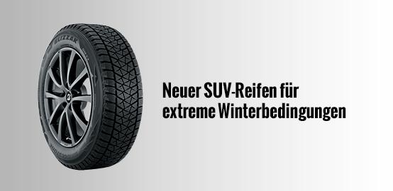 SUV_Reifen