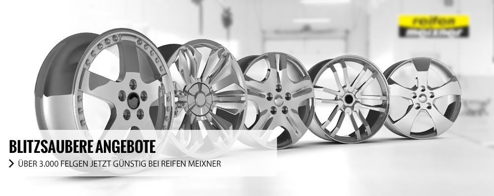Felgen1-Reifen-Meixner