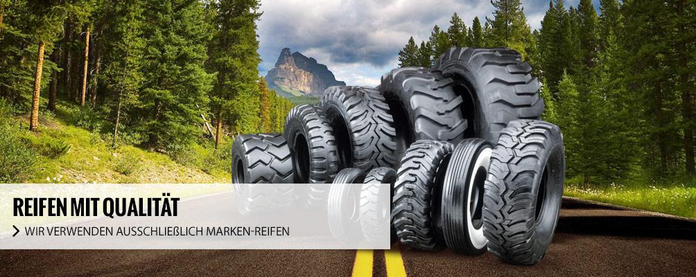 Reifen4-Meixner-Header