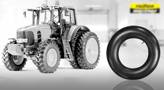 3.1_schlauch_traktor_554x303