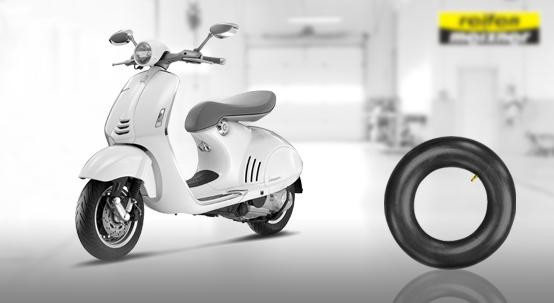 3.4_schlauch_moped_554x303