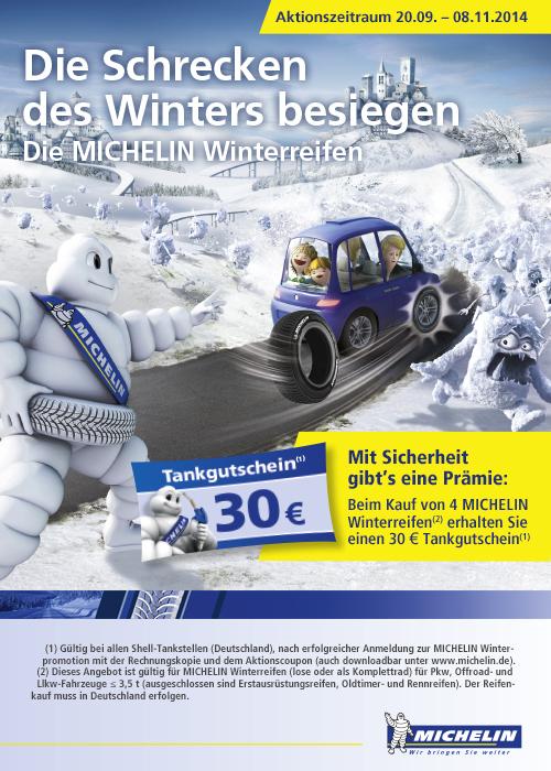 MIC-Pkw-Winter-2014-500x700