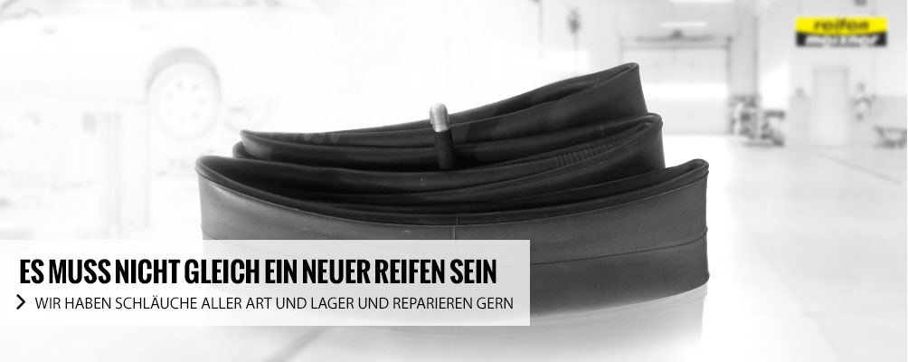 Schlauch-Meixner-Header