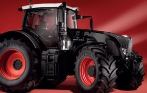 VRE-Agrar-Payback-2014-Ausschnitt