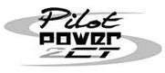 mic_power_2ct