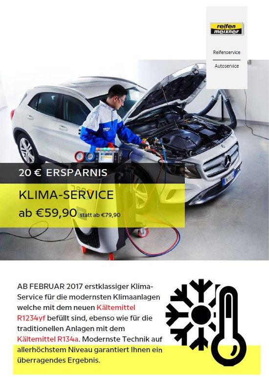 reifen_meixner_klima_service_aktion_02